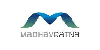 Madhav Ratna