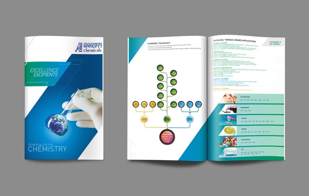 Portfolio Creative Design Brochure Kasana Media A Global Software Web Development Company